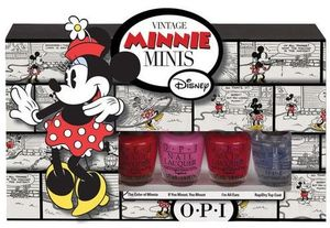 opi_minnie_mouse_mini