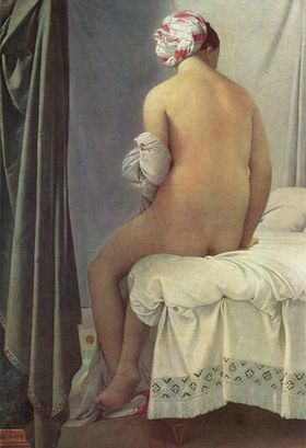 280px-Jean_Auguste_Dominique_Ingres_004