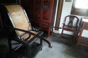 hangzhou suzhou mai 2011 papamaman 516