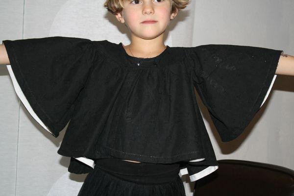 novembre 2012 couture 070