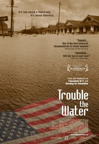C___Trouble_the_Water___Recto_poster