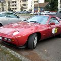 Porsche 928 (Retrorencard) 01