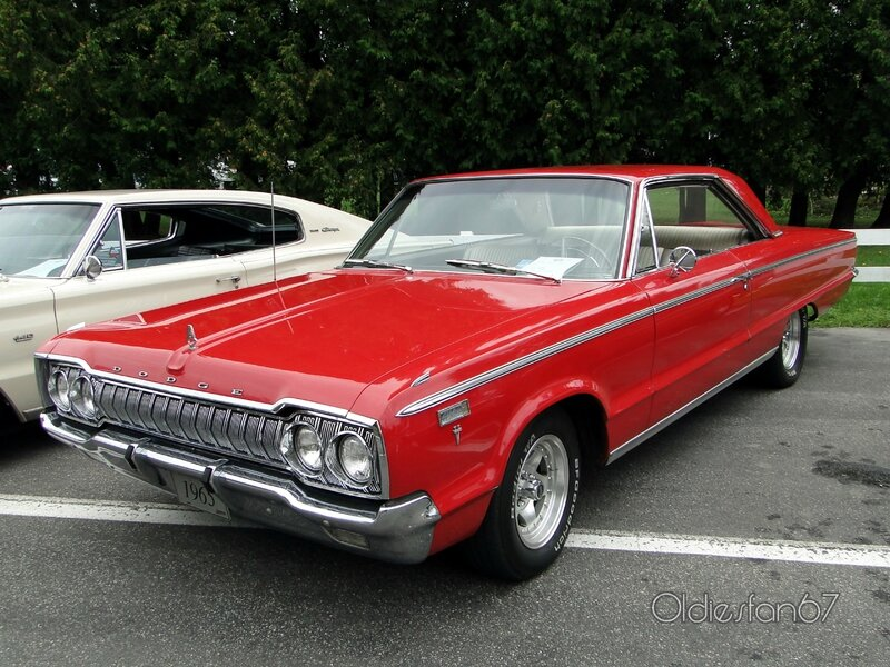 dodge-polara-880-coupe-1965-a