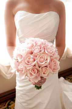 mariée