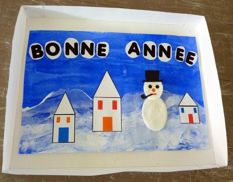 186_Noël et Nouvel an_Big carte de voeux (81)