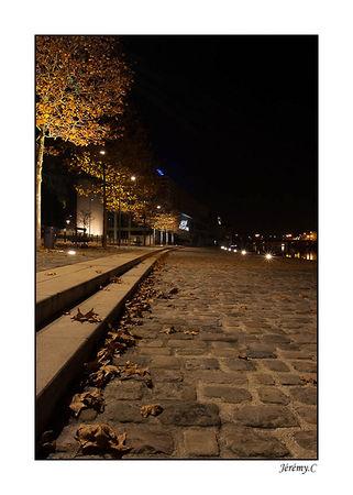 nuit_melun1