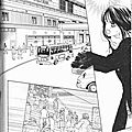 Kare first love chapitre 43 Fr