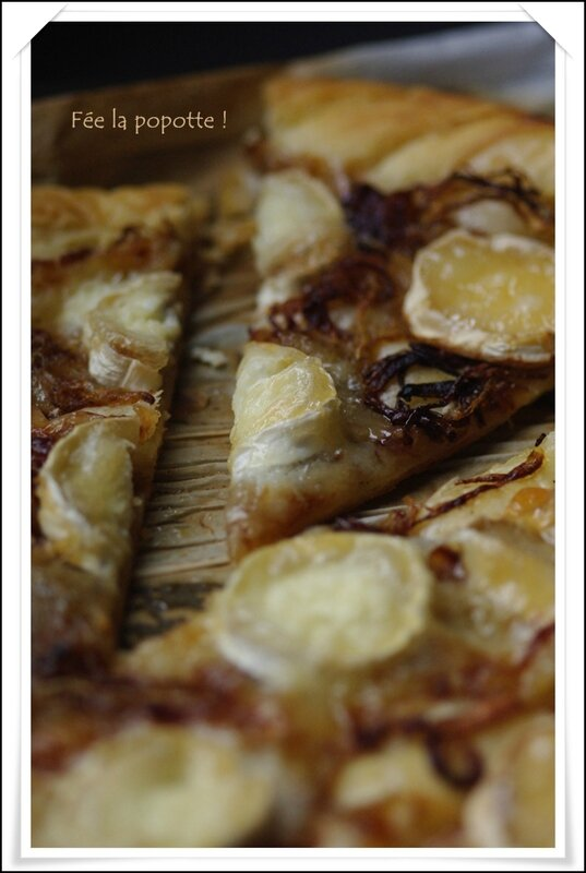tarte oignon 2