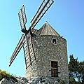 Moulin LesPennesMirabeau4