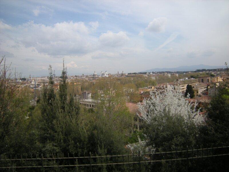 Rome avril 2009 086