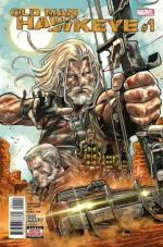 old man hawkeye 01