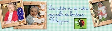 La_petite_vie_de_Philippine_copier