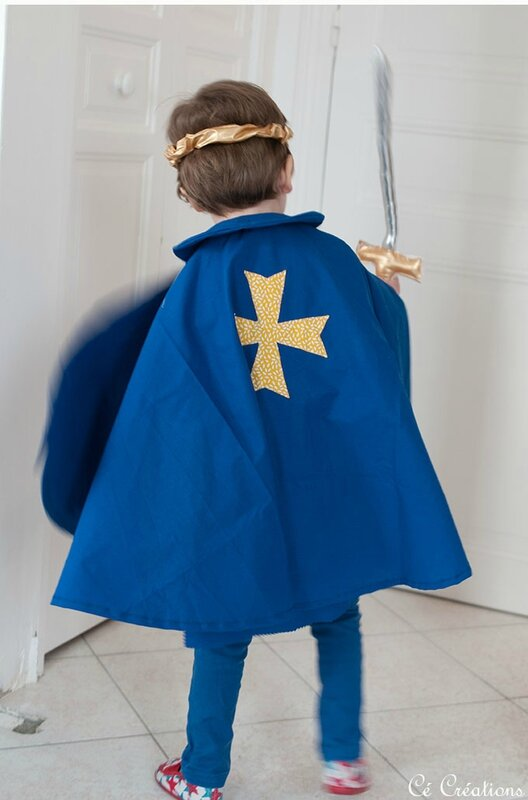 costume_deguisement_chevalier_enfant-2