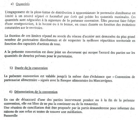 BANQUE_ALIMENTAIRE_7_001