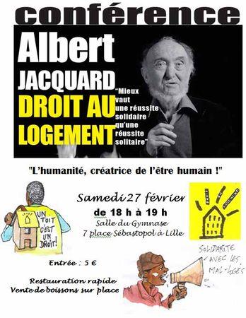 Jacquard_1
