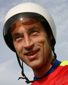 other_projects_etape_graeme_obree