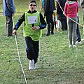 cross district 2013 (35)
