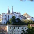 Sintra