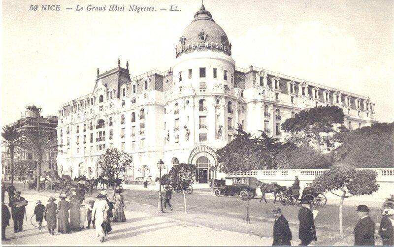 hotel-negresco-nice-facade