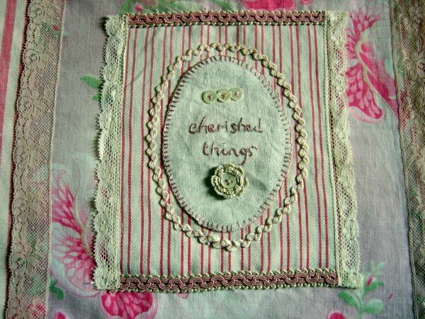 cherished things 2 (600 x 450) (600 x 450)