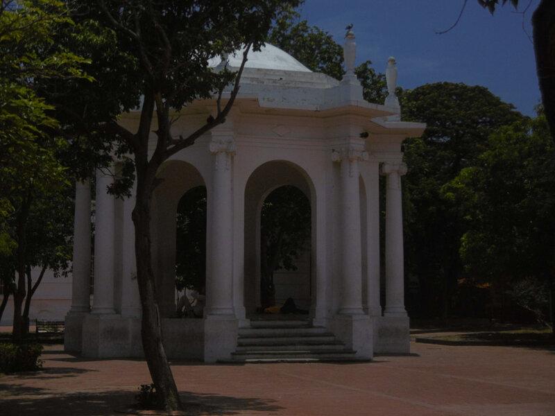 Santa Marta (3)