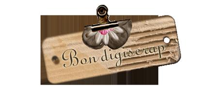 Barre__Petitmoineau___bouton_de_rose_3_copie