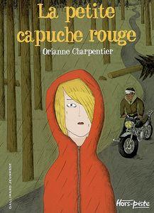 petite_capuche_rouge