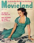 movieland_1951may_janetleigh