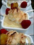 Ananas_meringu_