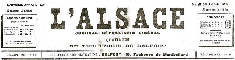 1912 07 30 A L'Alsace