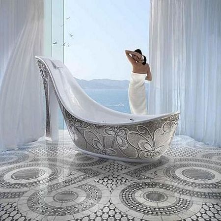 exclusive-shoe-bathtubs-by-sicis-for-real-ladies-2