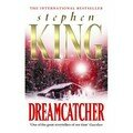 Dreamcatcher (Dreamcatcher) ---- Stephen King