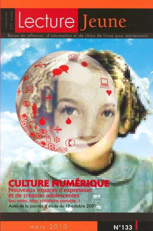 2010-03-lecture_jeune-france