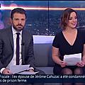 carolinedieudonne07.2016_12_09_premiereeditionBFMTV