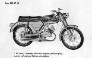 C50sport517_31_1970