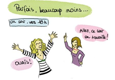 bonne_volont_4