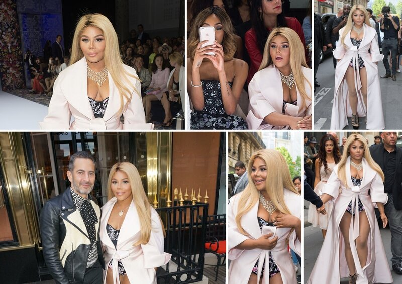 lil-kim-fashion-week