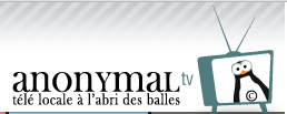 logo_anonymal_tv