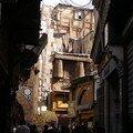 Egypt2007 046