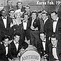 1954-02-19-korea_daegu-inside-band-01-1