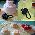 Gâteau rencontre forum, les détails