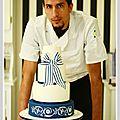 atelier cake design nimes safir 1