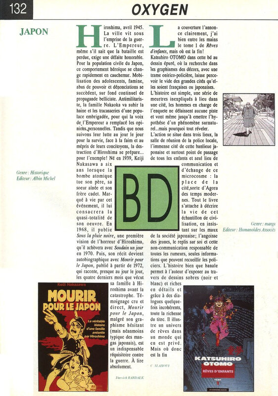 Canalblog Revue Génération4 31 199103 02