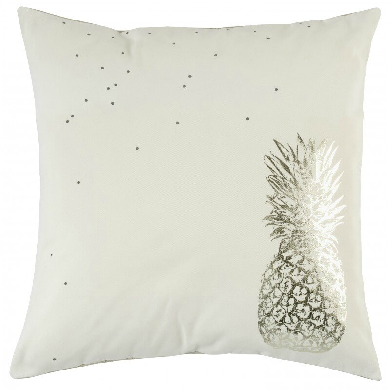 coussin-ananas-or-50