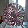 roue de Catherine (2)