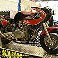 raspo moto légende 2011 065