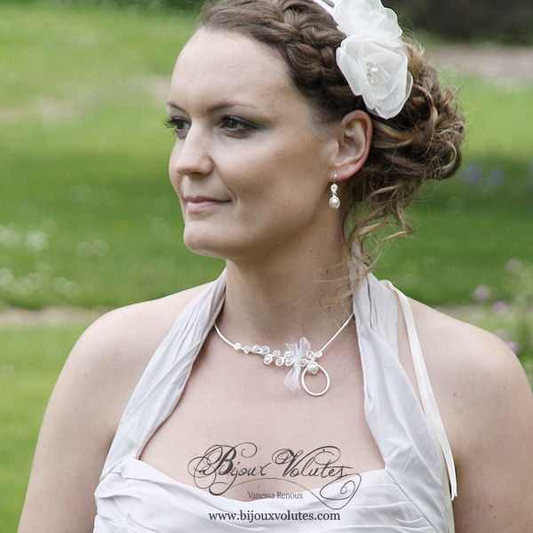 collier_mariage_infini6