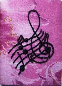 Comme de la musique (Marie-Jo Thério) - Kajin