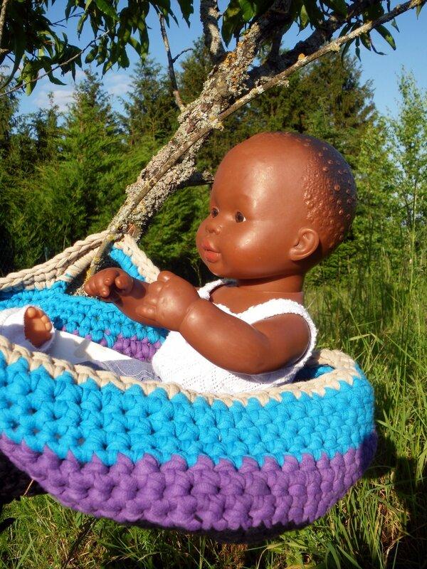 Couffin crochet (19)