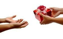 Générosité